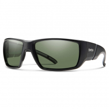 Transfer XL Sunglasses by Smith Optics in Revelstoke Bc