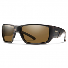 Smith Transfer XL Sunglasses by NRS