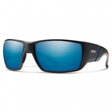 Transfer XL Sunglasses by Smith Optics in Fairbanks Ak