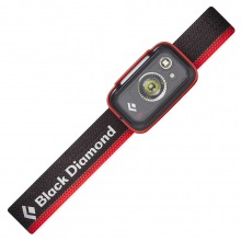 Spot325 Headlamp by Black Diamond