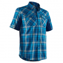 Men's Guide Short-Sleeve Shirt by NRS in Folsom CA