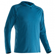 Men's H2Core Silkweight Hoodie by NRS in New Denver Bc