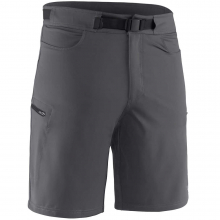 Men's Guide Short by NRS