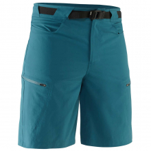 Men's Lolo Short by NRS in Conway Ar