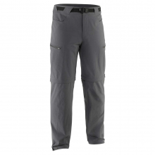 Men's Lolo Pant by NRS in Glenwood Springs Co