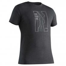 Men's Find Your Line T-Shirt