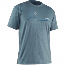 Men's Horizon T-Shirt by NRS