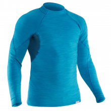 Men's HydroSkin 0.5 Long-Sleeve Shirt