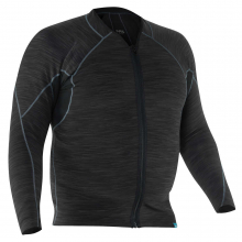 Men's Grizzly HydroSkin 0.5 Jacket