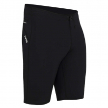 Men's HydroSkin 0.5 Short - 2017 Closeout