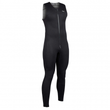 Men's 2.0 Farmer John Wetsuit by NRS in Cotter Ar