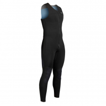 Men's 3.0 Farmer John Wetsuit by NRS in Tucson Az