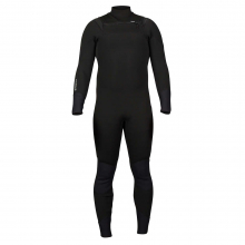 Men's Radiant 3/2mm Wetsuit by NRS in Conway Ar
