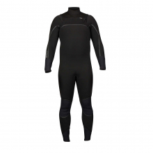 Men's Radiant 4/3mm Wetsuit by NRS in Burbank CA