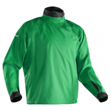 Men's Endurance Splash Jacket