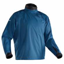 Men's Endurance Splash Jacket by NRS in Burbank Ca