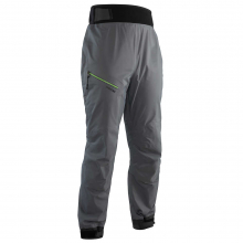 Men's Endurance Splash Pant by NRS in Burbank Ca