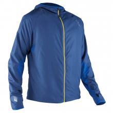Men's Phantom Jacket by NRS in Smithers Bc