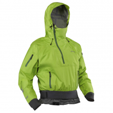 Orion Paddling Jacket by NRS
