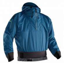 Men's Riptide Splash Jacket by NRS in Smithers Bc