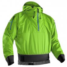 Men's Riptide Splash Jacket by NRS