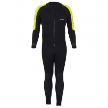 Rescue Wetsuit by NRS in Folsom CA
