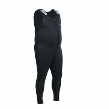 3mm Grizzly Wetsuit by NRS in Folsom CA