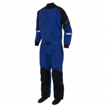 Extreme Drysuit by NRS in Squamish Bc