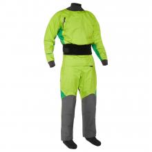 Men's Pivot Drysuit