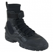 Workboot Wetshoes by NRS in Folsom CA