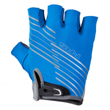 Men's Boater's Gloves - Closeout