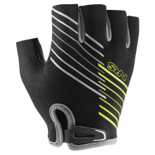 Guide Gloves by NRS in Folsom CA