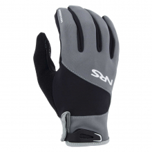 Men's HydroSkin Gloves - Closeout by NRS
