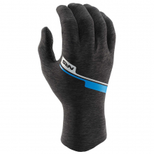 Men's HydroSkin Gloves by NRS in Conway Ar