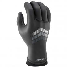 Maverick Gloves - Closeout by NRS in Smithers Bc