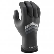 Maverick Gloves - Closeout