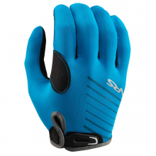 Cove Gloves by NRS in Arcata Ca