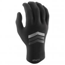 Fuse Gloves by NRS in Arcata Ca