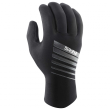 Men's Catalyst Gloves by NRS in Marshfield WI