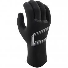 Men's Maxim Gloves