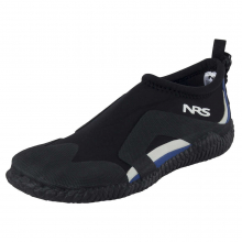 Men's Kicker Remix Wetshoes