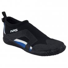 Men's Kicker Remix Wetshoes by NRS in Marshfield WI