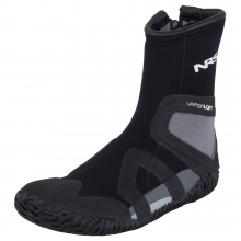 Men's Paddle Wetshoes by NRS in Flagstaff Az