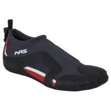 Kinetic Water Shoes by NRS in Conway Ar