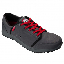 Men's Crush Water Shoes by NRS in Smithers Bc
