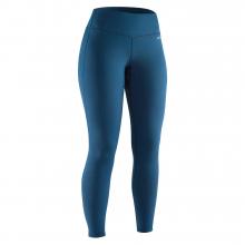 Women's H2Core Lightweight Pant