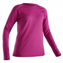 Women's H2Core Lightweight Shirt