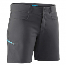 Women's Guide Short by NRS in Fresno Ca