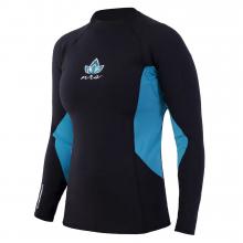Women's HydroSkin 0.5 Long-Sleeve Shirt - 2015 Closeout