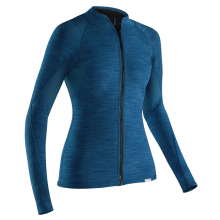 Women's HydroSkin 0.5 Jacket by NRS in Flagstaff Az
